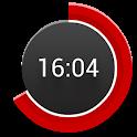 Ovo timer icon