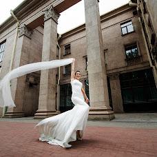 Wedding photographer Oleg Semashko (SemashkoPhoto). Photo of 10.09.2018