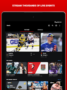 espn app For Pc 2020   Free Download (Windows 7, 8, 10 And Mac) 10