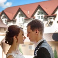 Wedding photographer Evgeniy Modonov (ModonovEN). Photo of 26.07.2016