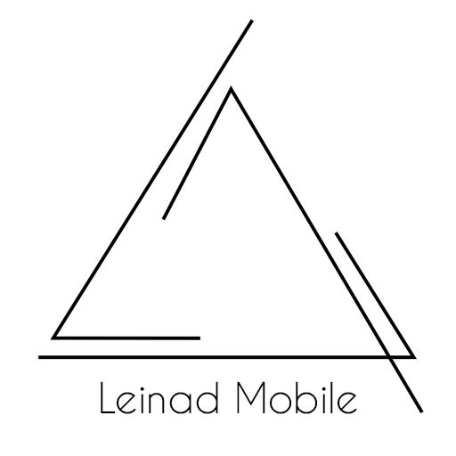 Leinad Mobile avatar image