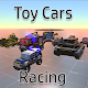 Download Racing Toy Cars (Highway + Arena + Free Driving) For PC Windows and Mac