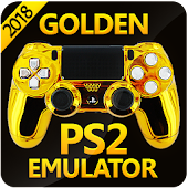 New Golden PS2 Emulator | Free PS2 Emulator