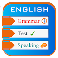 English Grammar Handbook apk