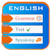 English Grammar Handbook icon