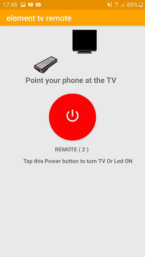 Download Element Tv Remote Free For Android Element Tv Remote Apk Download Steprimo Com