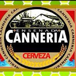 Logo of Canneria Bombera