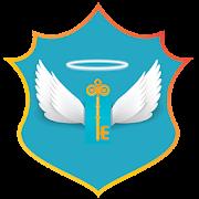 GOD VPN   Fast && Free VPN   فیلترشکن قوی