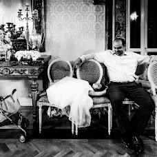 Hochzeitsfotograf Antonio Palermo (AntonioPalermo). Foto vom 10.10.2019