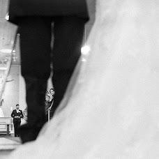 Wedding photographer Thiago Lyra (thiagolyra). Photo of 20.09.2018