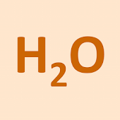 Chemical Formulas Challenge