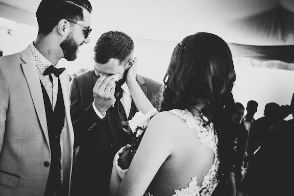 Fotógrafo de bodas Gladys Dueñas (Gladysduenas). Foto del 31.10.2017