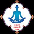 Ratna Nemi Updhan Tapotsav