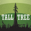 Tall Tree Music Festival icon