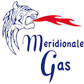 Meridionale Gas