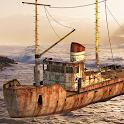 Sea Captain 2017 icon