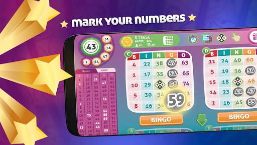 Mega Bingo Online  screenshots 10