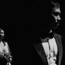 Wedding photographer Key Deu (keydeu). Photo of 07.11.2018