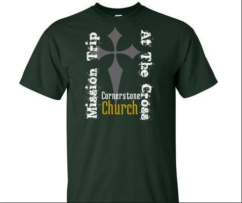 ... T Shirt Design Ideas Screenshot 4 ...