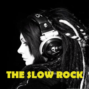 The Slow Rock - náhled