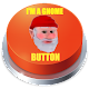 Download Gnomed Button For PC Windows and Mac