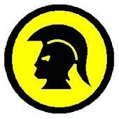 Warriors Academy