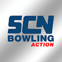 Action Bowling® icon