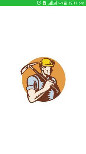 免費下載商業APP|Bitminer Mining app開箱文|APP開箱王