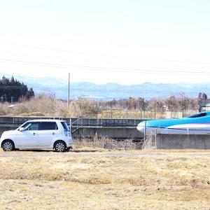 N-ONE  JG2 PremiumTourer 平成30年式のカスタム事例画像 エヌコロさんの2021年03月08日10:28の投稿