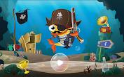 Pora The Lake Rescuer Games (apk) gratis te downloaden voor Android/PC/Windows screenshot