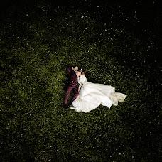 Wedding photographer Donatas Ufo (donatasufo). Photo of 28.01.2018