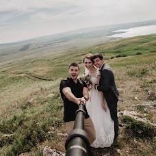 Wedding photographer Petr Golubenko (Pyotr). Photo of 13.06.2018