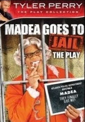 madea goes to jail full play download