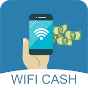 wifiCash-Quick Loan,Get Money Fast