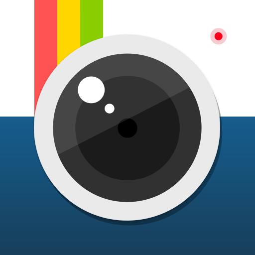 Z Camera - Photo Editor