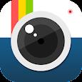 Z Camera - Photo Editor icon