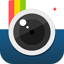 App Download Z Camera - Photo Editor Install Latest APK downloader