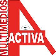 FM Activa