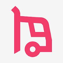 Cargomart – поиск грузов и транспорта по России Download on Windows