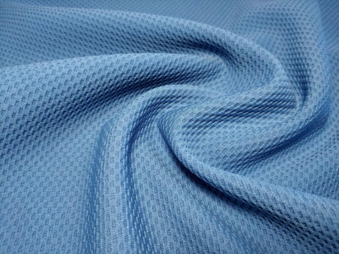 Трикотаж фото ткани африканочки дешево