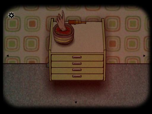 Cube Escape: Seasons 2.2.1 screenshots 7