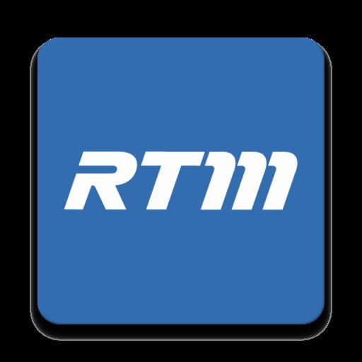 RTM Icon