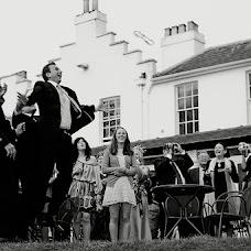 Wedding photographer Anna Wiecek (annawiecek). Photo of 14.05.2015