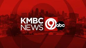 KMBC 9 Weekend News thumbnail
