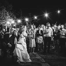 Fotografo di matrimoni Sara Lorenzoni (saralorenzoni). Foto del 15.08.2017