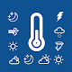 Download Weather Alerts Ultimate For PC Windows and Mac