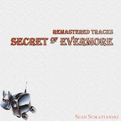 Remastered Tracks: Secret of Evermore