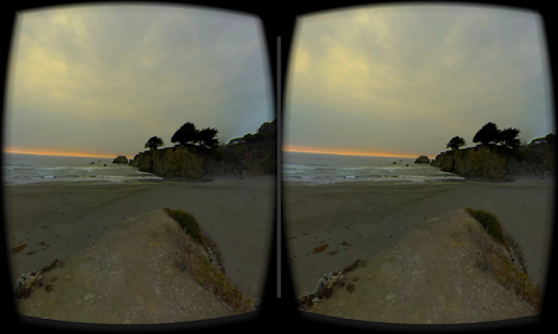 Magic VR Player|玩媒體與影片App免費|玩APPs