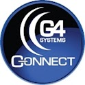 G4 Connect icon