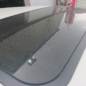 ムーヴカスタム L185S RS のカスタム事例画像 nezuさんの2019年03月30日17:21の投稿